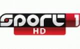 IMAF Harcművészeti Világkupa összefoglaló Sport1 tv-ben
