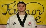 Visszavonul a Magyar Taekwondo legenda