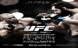 UFC 167 eredmények