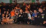 Birics Tamás a WFMC Muaythai Európa-bajnoka