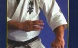 Könyvajánló: Kyokushin Karate