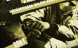 Könyvajánló: Konfliktus és Erőszak