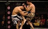 UFC on Fox 9 : Módosul a program