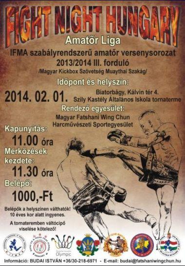 fight-night-plakat_20140124193638_4.jpg