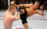 UFC 169: Barao vs Faber 2