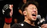 Sorsfordító volt Kawajiri győzelme