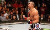 UFC 173: Barao vs Dillashaw