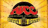 3. ADCC Hungarian Open