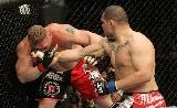 UFC 180:Velasquez vs Werdum