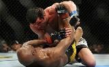 Új időpontban a Sonnen vs Silva
