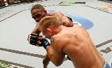 UFC 177 : Jones vs Gustaffson 2