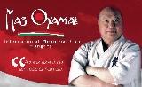 Oyama Memorial Cup Veszprémben