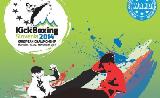 Tatamis Európa-bajnokság Mariborban