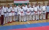 Éremért megy a magyar csapat a brémai Világbajnokságra!