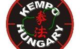 A Magyar Kempo Szövetség hivatalos reagálása a Blikk cikkére
