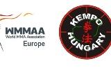 Együtt a sikeres Magyar MMA sportért!