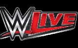 WWE Live a Budapest Arénában