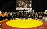 A magyar csapat nyerte az Európa-bajnokságot!