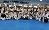 Magyar edzők Dél-Koreában