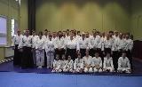 Aikido: Verebics Antal emléktábor