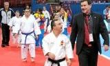 A karate bekerült a Paralimpiai családba!