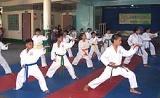 Érdekességek a karate ruháról…