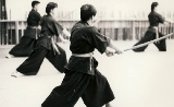 A koreai kardkészítés művészete