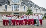 Csütörtökön indul a Karate Európa-bajnokság Isztambulban