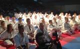 Eredmények a Full-Contact Karate Magyar Bajnokságról