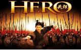 Zhang Yi-mou: Hős