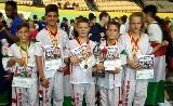 A Kick-box Európa-bajnokság értékelése