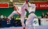 Szenzáció! Hárspataki aranyérmes Németországban