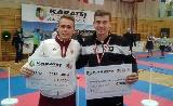 Korosztályos karate Eb Svájcban, magyar érem esélyekkel!