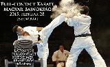 Full-Contact Karate Magyar Bajnokság
