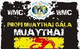 Muaythai Mania 7