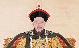 A kung fu császára