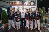 Minden szempontból szenzációs Világbajnokság zajlott Budapesten!