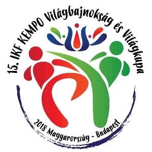 15. IKF Kempo Világbajnoság és Világkupa Budapesten