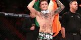 Gallagher: McGregor az első menetben kiüti Nurmagomedov-ot
