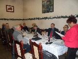Évadzáró elnökségi ülés Békéscsabán