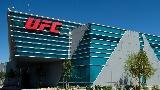 Ilyen a UFC Performance Institute
