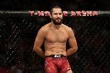 """Masvidal: A UFC """"nem akar gyilkossági vádat"""""""