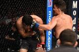 Benavidez TKO-ja után kihívta Cejudot