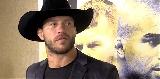 Cerrone szerint pénzügyileg megérné a UFC-nek a McGregor vs Gaethje