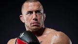 """GSP küzdött volna Nurmagomedovval, de a """"UFC-nek más tervei voltak"""""""