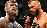 McGregor vs. Cerrone a UFC 246-on!