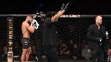 Botrány a mexikói UFC gálán! (VIDEÓ)