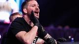 Kavanagh edző Frankie Edgar ellen küldené harcba McGregort