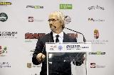 Összefoglaló a győri utánpótlás kick-box Európa-bajnokságról!