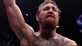 "McGregor: ""Alig várom, hogy újra versenyezhessek"""